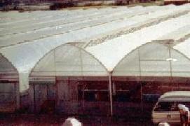 贵池农业科技示范园