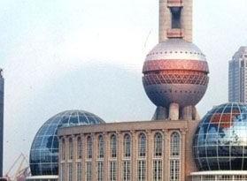 淮海战役会议旧址