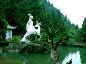 福州藏经殿