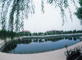 康益泉温泉度假村