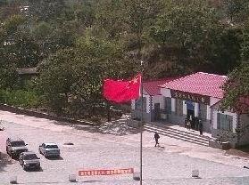 冀东抗战纪念馆