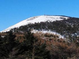 天马山摩崖石刻