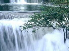 花果山国家森林公园