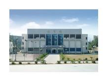 湖北汽车工业学院科技学院