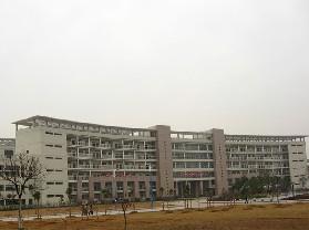武汉职业技术学院