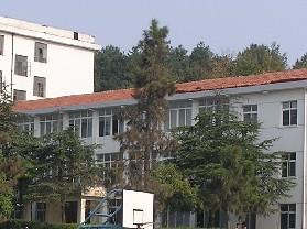 湖北生态工程职业技术学院