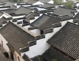 南京市民俗博物馆
