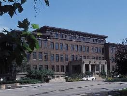 国民政府外交部
