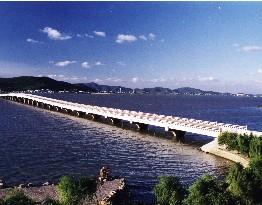 洞庭西山·太湖大桥
