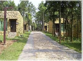 象山森林公园
