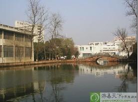 南昌青山湖