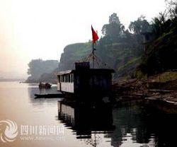 内江大自然景园