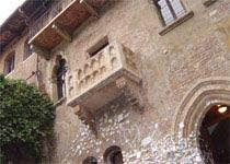 朱丽叶故居(Juliet's House)