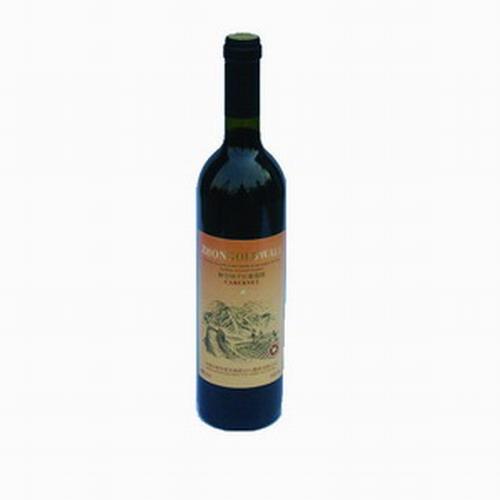 北京葡萄酒