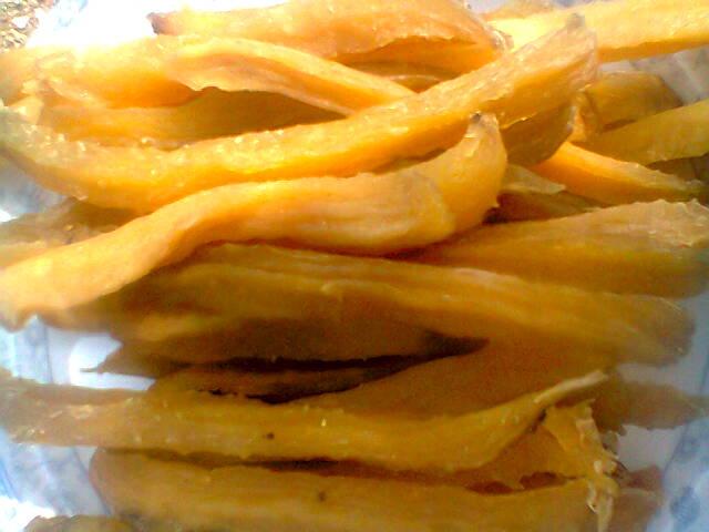 常年加工优质出口标准地瓜干片,红薯干条!