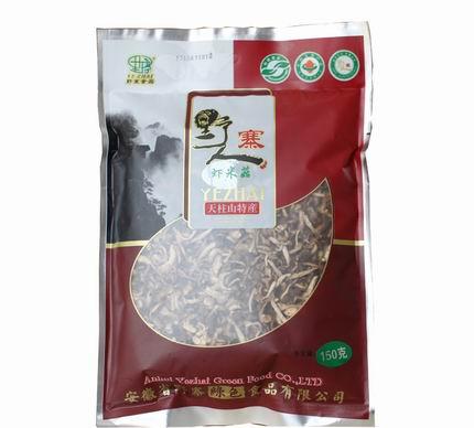 食用菌 虾米菇
