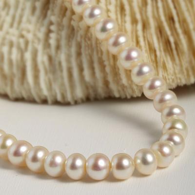 沙特阿拉伯珍珠