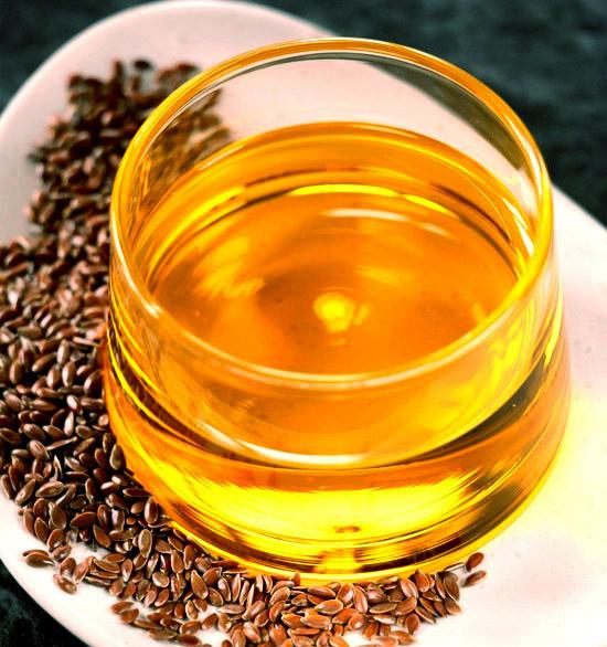 内蒙古特产亚麻籽油——草原康神
