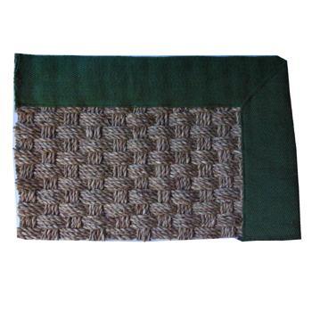台湾海草地毯