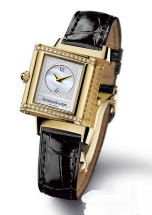 珠宝及钟表