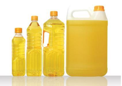 供应进口棕榈油批发价销售