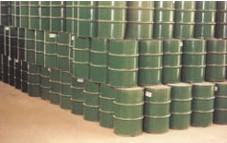 全国最低价棕榈油批发