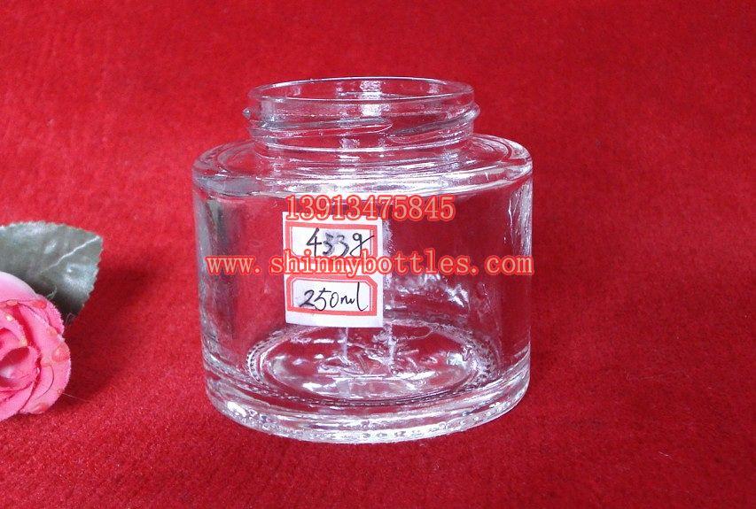 玻璃瓶厂 组培瓶 燕窝瓶 玻璃酒瓶 酱菜瓶 蜂蜜瓶 广口瓶