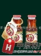 中原特产网--双歧红枣汁