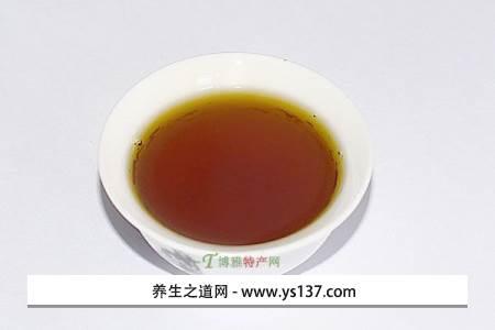 临县蓖麻油