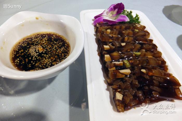 华安乌皮豆腐