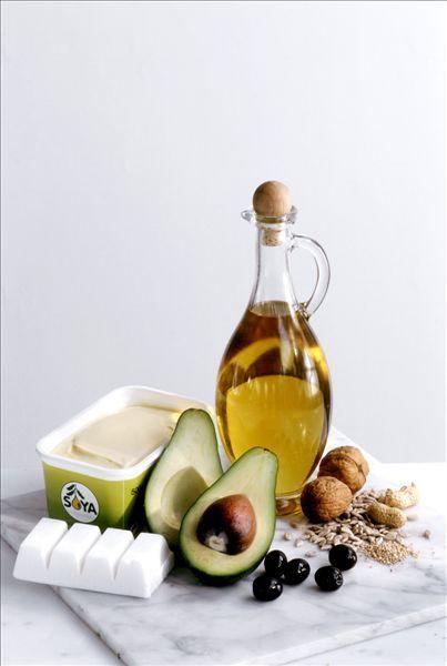 尤溪茶籽油