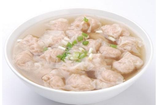 赖厝埕扁食