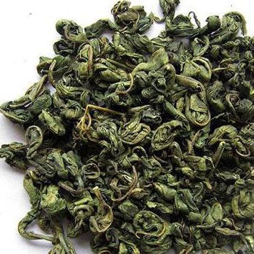 武功山甜茶