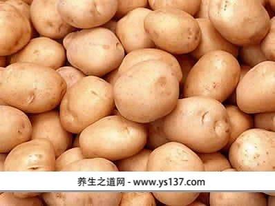 """""""绿浪""""马铃薯"""