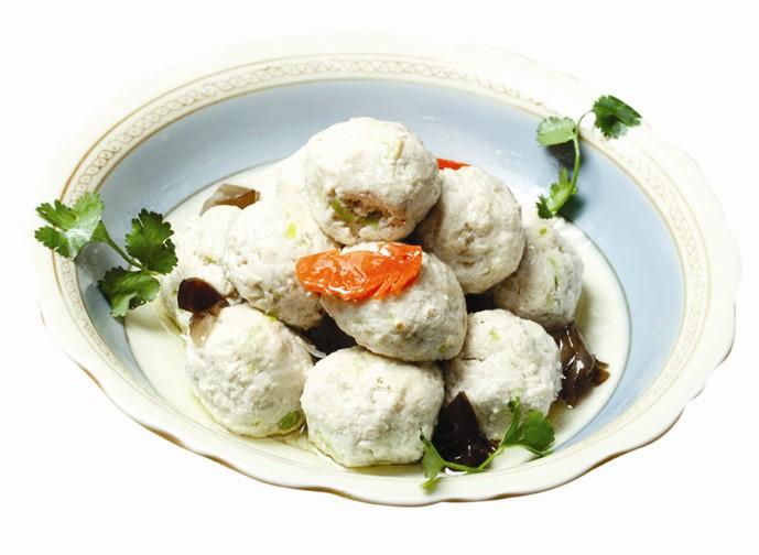 仙桃农家豆腐