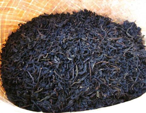 安化天尖黑茶