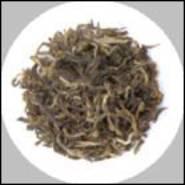岳州氵邕湖茶