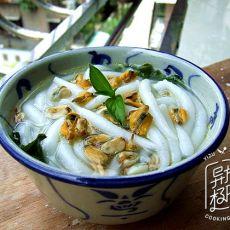 薄壳米尖米丸