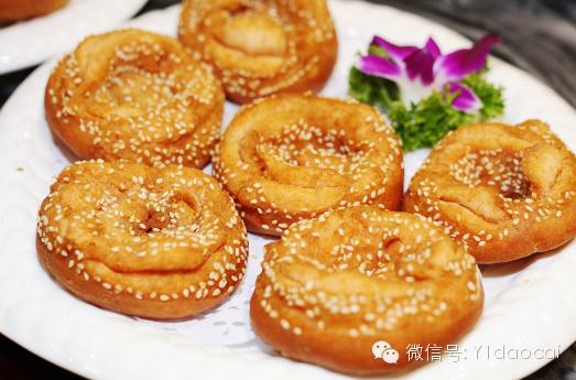 德昌咸煎饼