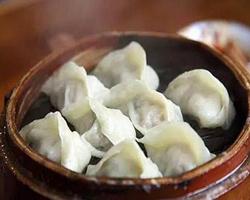 陈大案饺子