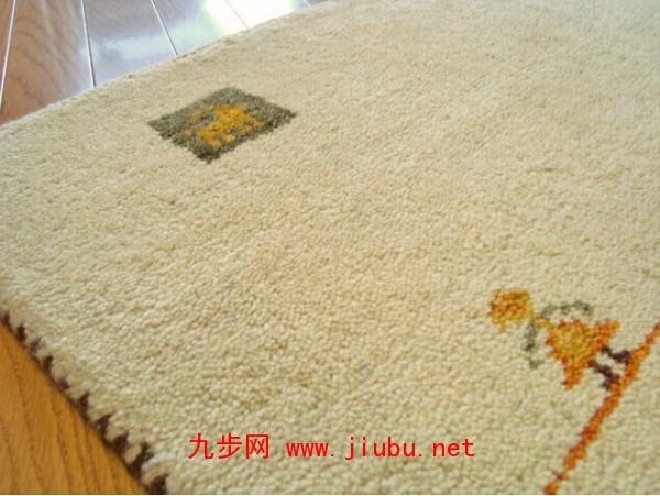 西宁毛地毯