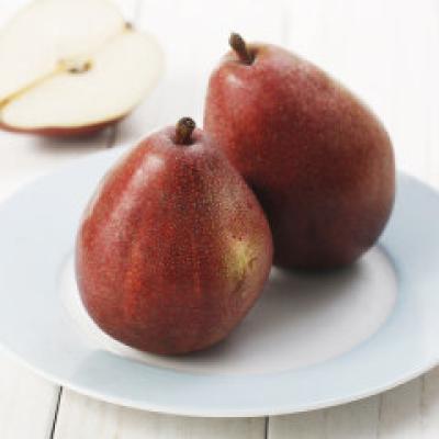 南长滩软梨子